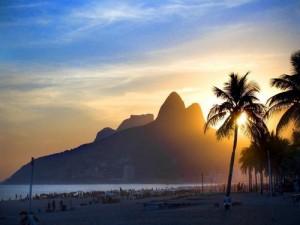 ipanema-beach