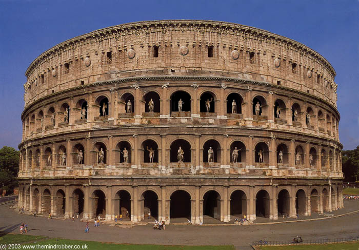 Colosseum The Biggest Amphitheater In Rome Travel Featured Math Wallpaper Golden Find Free HD for Desktop [pastnedes.tk]