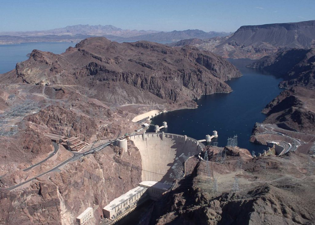 grand canyon tours las vegas helicopter with Hoover Dam on Bus besides Best In Show Jubilee Review together with Grand Canyon East Rim additionally Drive To The Grand Canyon additionally Mj Live A Tribute To Michael Jackson.