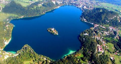 Lake-Bled