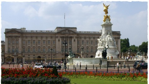 buckingham-palace-london (10)