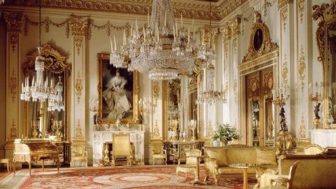 buckingham-palace-london (4)