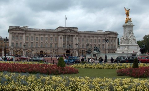 buckingham-palace-london (2)