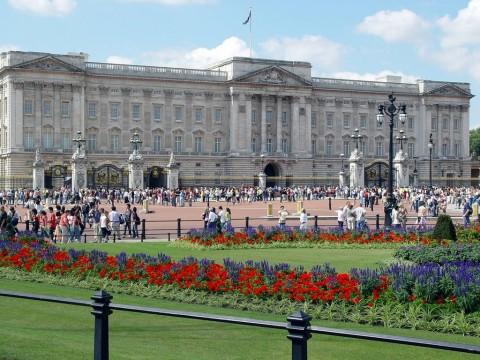 buckingham-palace-london (9)