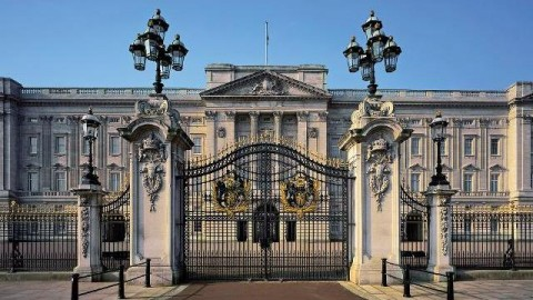 buckingham-palace-london (8)