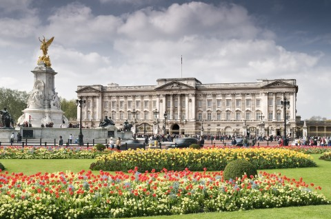 buckingham-palace-london (7)
