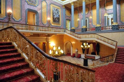 buckingham-palace-london (6)