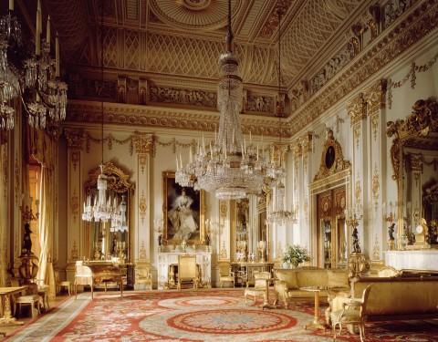 buckingham-palace-london (1)