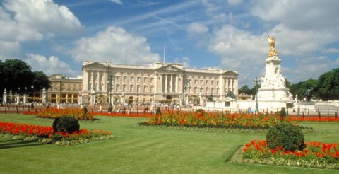 buckingham-palace-london (5)