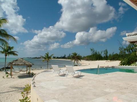 cayman-islands-caribbean-sea