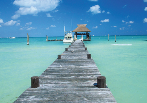 Cayman Islands Cayman Islands  city images : Cayman Islands, Caribbean Sea | Travel Featured