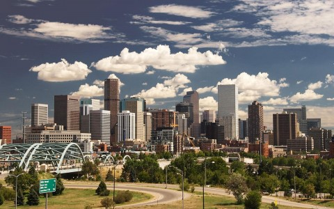 denver-colorado (4)