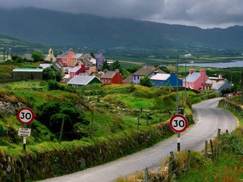 ireland-landscape (9)