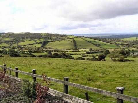 ireland-landscape (6)