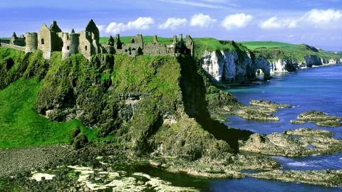ireland-landscape (5)