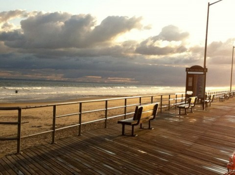 Rockaway Beach (3)