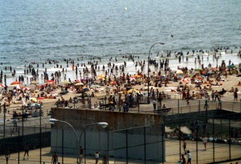 Rockaway Beach (2)