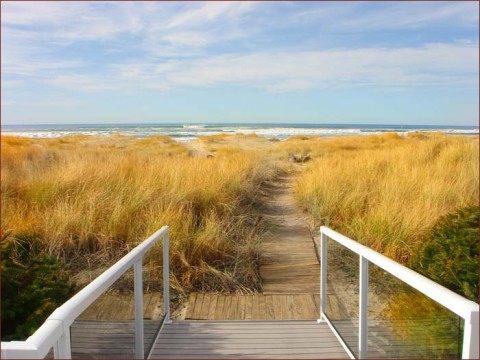Rockaway Beach (9)