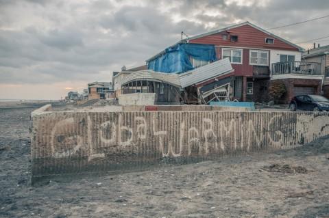 Rockaway Beach (8)
