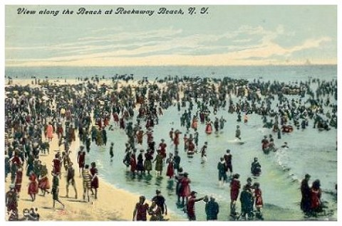 rockaway-beach-famous-beach-new-york-city