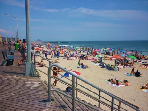 Rockaway-Beach (5)