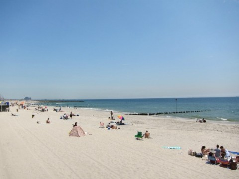 Rockaway Beach (4)