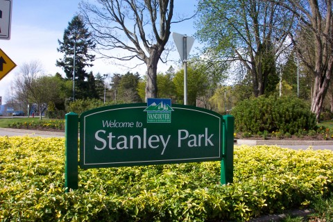 Stanley Park (1)
