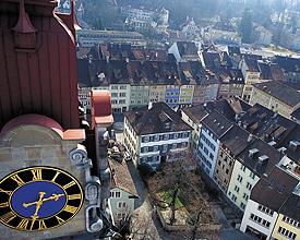 Ariel-Winterthur