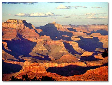 Grand Canyon National Park (7)
