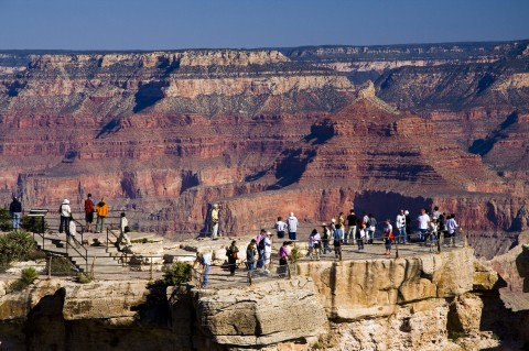 Grand-Canyon-National-Park-8