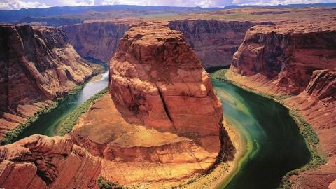 Grand Canyon National Park (2)