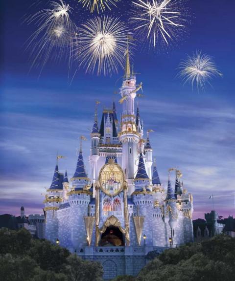 Magic Kingdom (9)