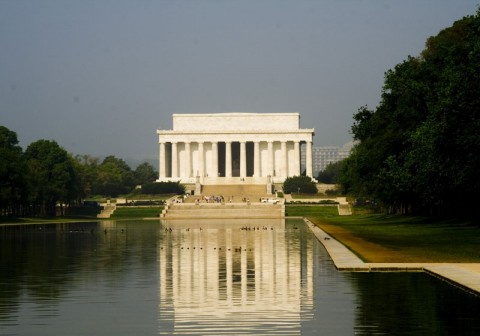 National Mall (10)