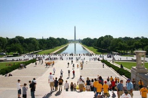 National Mall (8)