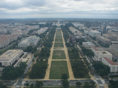 National Mall (3)