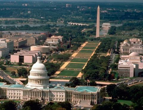 National Mall (7)