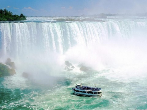 Niagara Falls (11)
