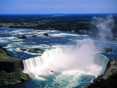 Niagara Falls (8)