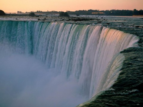 Niagara Falls (7)
