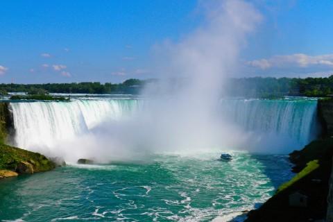 Niagara Falls (4)
