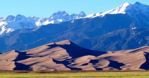 Sand-Dunes-National-Park-2