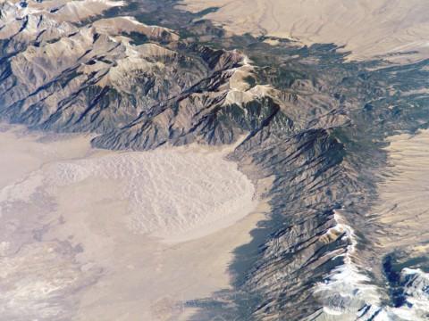 Sand Dunes National Park (5)