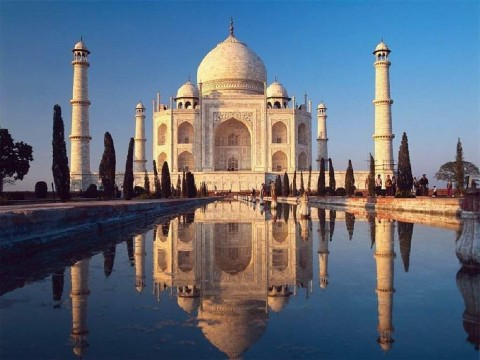 taj-mahal-a-great-symbol-of-love