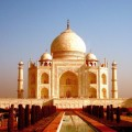 Taj Mahal A Great Symbol Of Love