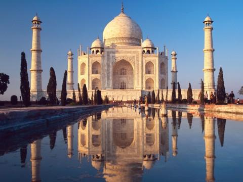 Taj-Mahal-8