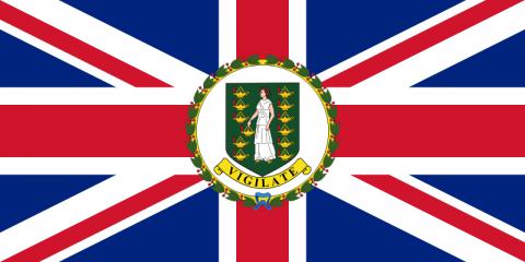 Virgin-Islands (8)