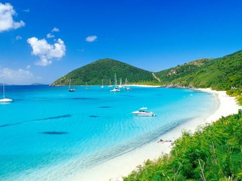 Virgin Islands (7)
