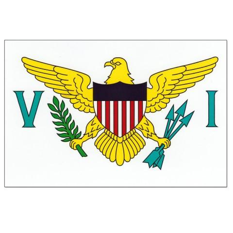 Virgin Islands (6)