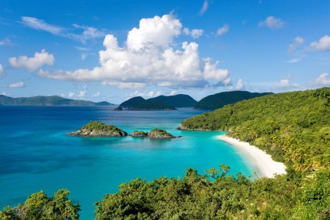 Virgin Islands (3)