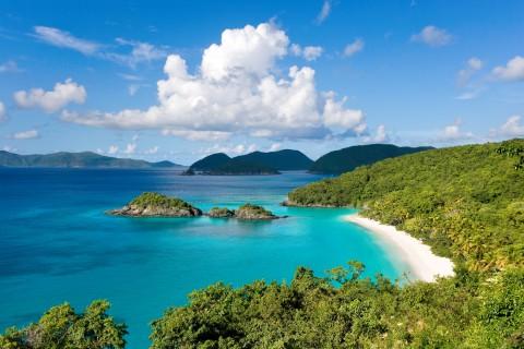 Virgin Islands (3)